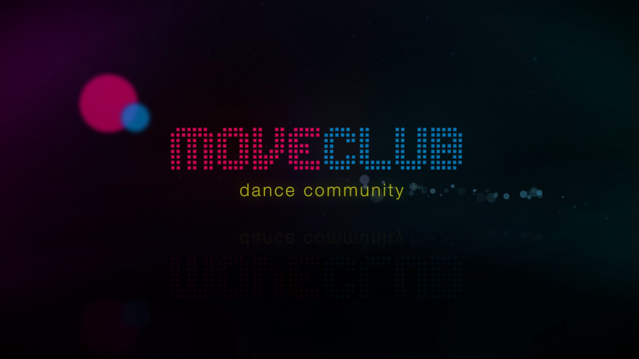 Moveclub