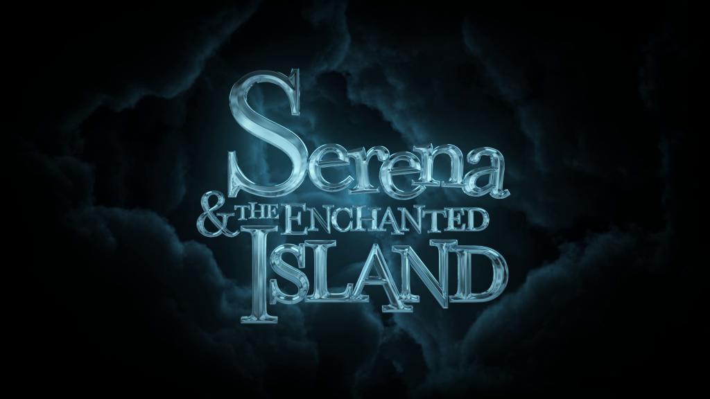 serena_afm2014_endtitle_logo