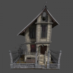 Strangel_tt_edgarHouse_still_01