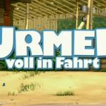 Urmel2_01
