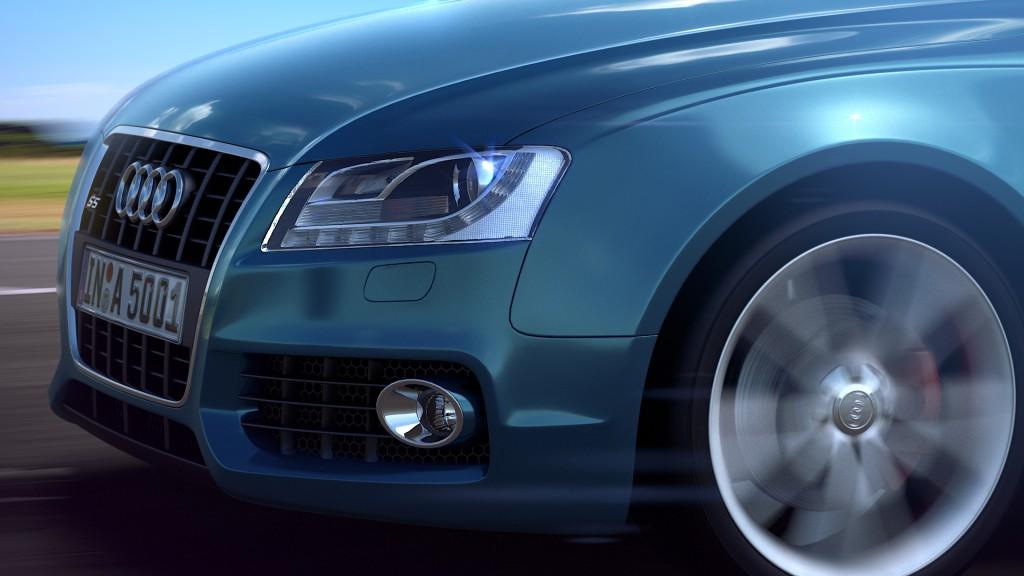 Audi_A5_Sportback_02