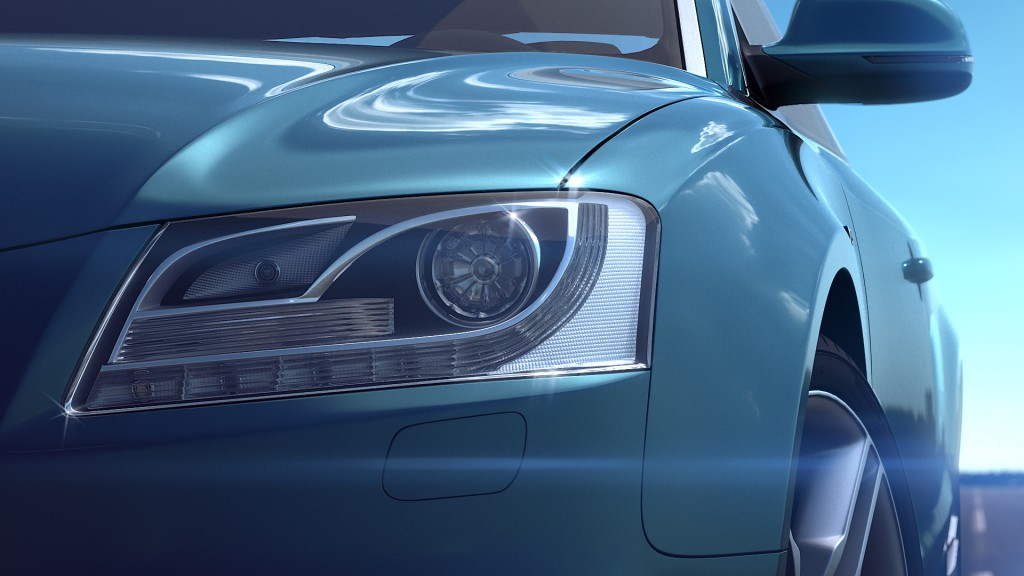 Audi_A5_Sportback_03