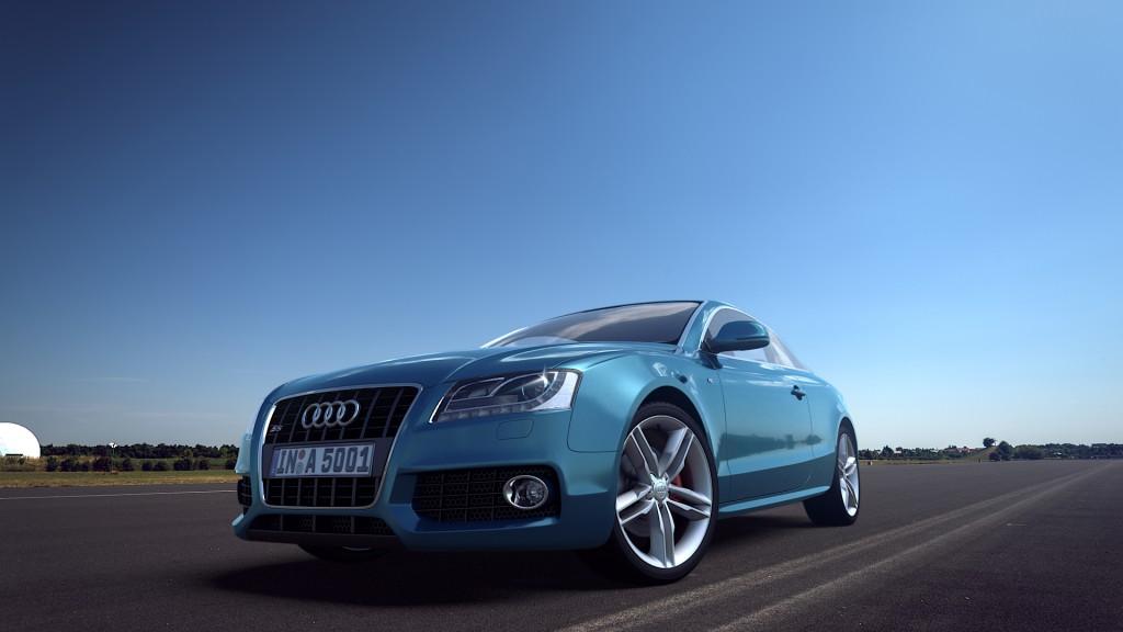 Audi_A5_Sportback_01