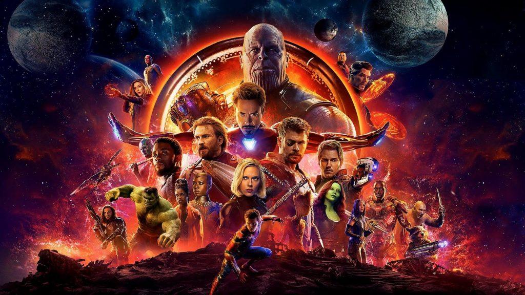 Avengers3_01