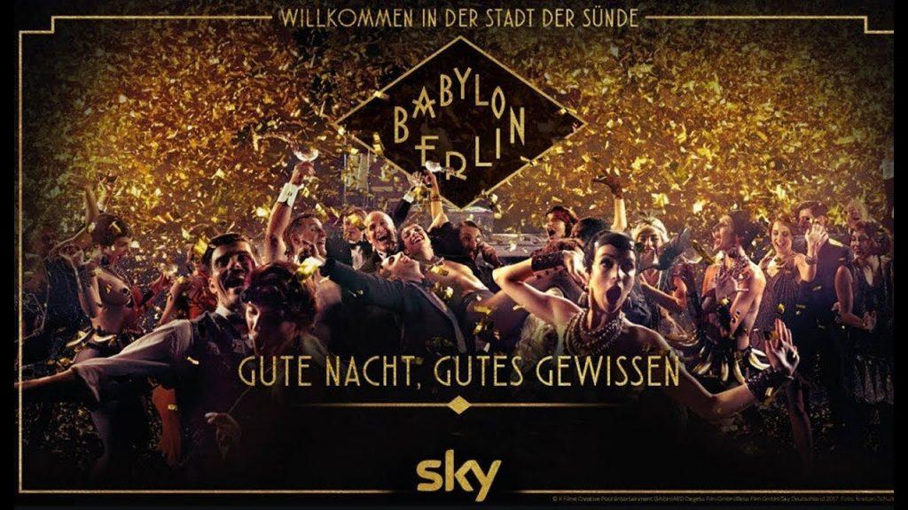 babylon-berlin1