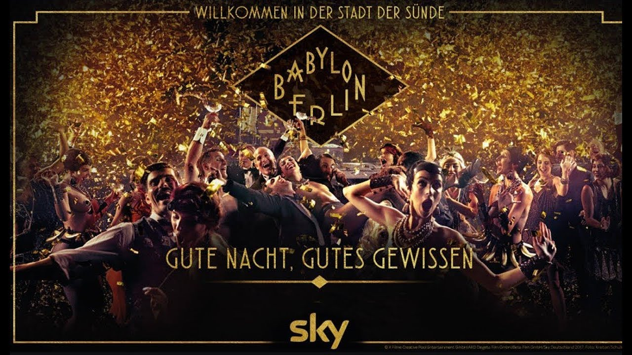 babylon-berlin1