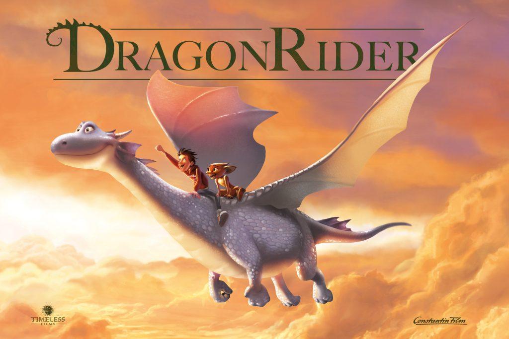 dragonrider1