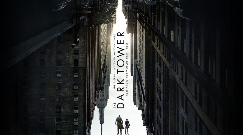 thedarktower1